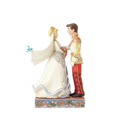 Cinderella 'Happily Ever After
